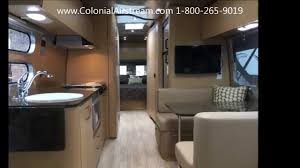 2016 airstream flying cloud 30w lounge travel trailer for sale new
