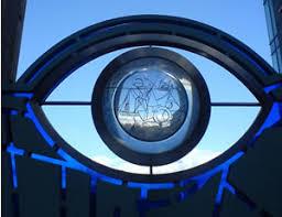 evil eye meaning what is the evil eye evil eye history