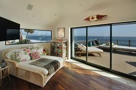 baywatch u0027 co creator u0027s malibu beach house is asking 9m