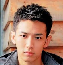 short hair cut for forty year olds asian images 19 popular asian men hairstyles asian men asian and haircuts