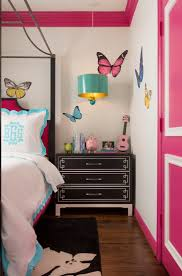 712 best little ones images on pinterest kid rooms babies rooms