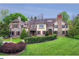 European Style Home Radnor Wow House This European Style Home Has A Walk In Wine
