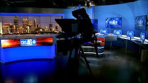 News Studio Desk by News Studio Playout Page 4