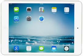 black friday amazon tablet 35 amazon com apple ipad mini 2 with retina display me279ll a 7 9
