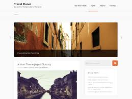 travel planet images Travel planet png