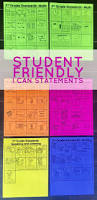 best 25 report cards ideas only on pinterest report card