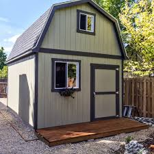 Sheds Storage Sheds Portland Tuff Shed Oregon Storage Buildings
