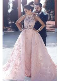 robe de soir e pour mariage pas cher nouvelle robe de soirée pour mariage vente robe de soirée pas