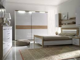 Schlafzimmer Komplett G Stig Online Home And Design Schön Schön Möbel Schlafzimmer Design Richten