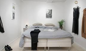 chambre parentale sous comble suite parentale sous comble gallery of chambre sous combles cloison