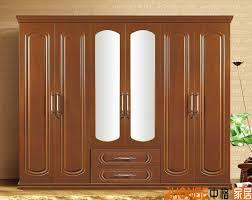 Bedroom Wardrobe Doors Designs Amazing Bedroom Cupboard Door Designs With Wardrobe Door Designs