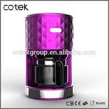cuisine appareil cuisine électroménager appareil de cafetière américaine petit