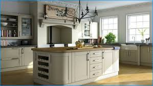 shaker kitchen island kitchen white shaker kitchen amish islands i amish kitchen island