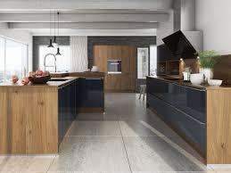 artego cuisine cuisine gaverzicht barcalia with cuisine gaverzicht meuble