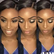 makeup artist in kansas city luxe glam beauty kansas city mua gallery