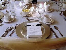 wedding event rental event services orange county