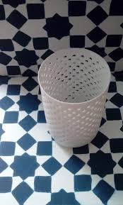 Carreaux Ciment Emery Carreaux De Ciment Bahya Motif Fes Bahya Cement Tiles Fes