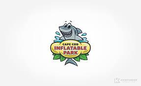 cape cod inflatable park kickcharge creative kickcharge com