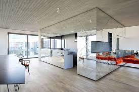 interior design berlin design and construction penthouse interior design penthouse in