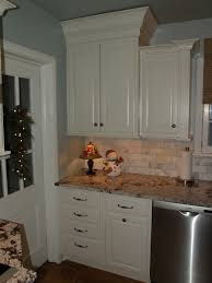 kraftmaid kitchen cabinet hardware interior design inspiring kitchen storage ideas with kraftmaid