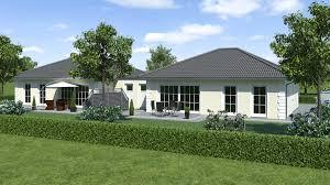 Doppelhaus Doppelhaus Dh 90 Fuchs Baugesellschaft Mbh