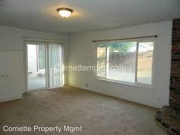 3 bedroom apartments in sacramento 3 bedroom apartments sacramento parthcnctools com