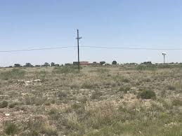 lexus granito listing price 00 cumbres dr tract 8 roswell property listing mls 170511