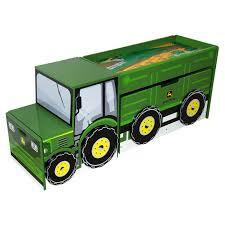 john deere tractor halloween costume john deere tractor toy box set walmart com