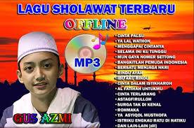 download mp3 gus azmi ibu aku rindu gus azmi cinta palsu offline apk download gratis musik audio