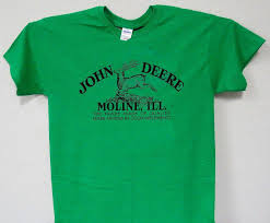 what is the best john deere l130