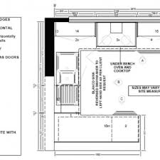 Commercial Kitchen Floor Plans Tag For Commercial Kitchen Floor Plans Examples Plan Software
