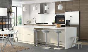 help with kitchen design ikea kitchen remodel get pros from homeadvisor