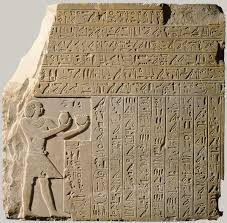 list of rulers of ancient egypt and nubia lists of rulers