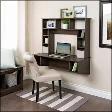 Wall Mount Laptop Desk by Wall Mount Folding Laptop Desk Download Page U2013 Home Design Ideas