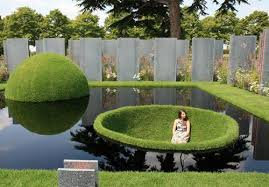 Idea Garden Garden Decorating Ideas Home Design Ideas And Pictures