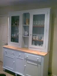 hand painted kitchens furniture u0026 period property