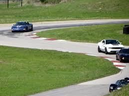 porsche boxster 0 to 60 chevy zo6 corvettes vs shelby gt500 mustang vs porsche boxster s