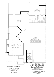 Handicap Accessible Floor Plans One Story House Plans For Handicapped Arts
