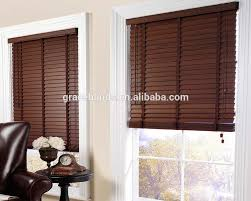 spring roller blind parts spring roller blind parts suppliers and
