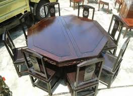 Used Dining Room Set For Sale Used Dining Table For Sale Bukit