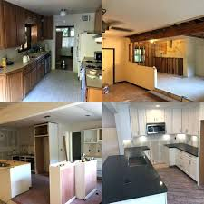 discount cabinets in atlanta ga used kitchen cabinets atlanta full size of small room used kitchen