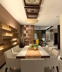 home interior design malaysia verde design an interior design company in malaysia