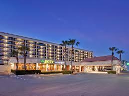 Texas travellers beach resort images Find galveston hotels top 16 hotels in galveston tx by ihg