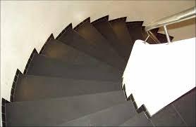 treppen angebote natursteintreppen steintreppe treppe granit marmor treppen