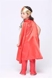 sale costumes halloween your little wonder child u0027s costume halloween captain