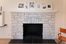 project feature modern and classic basement homecare inc remodeling
