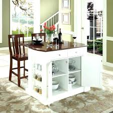 crosley kitchen island crosley kitchen island crosley kitchen island drop leaf