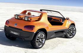 buggy design wordlesstech vw buggy up received design patent