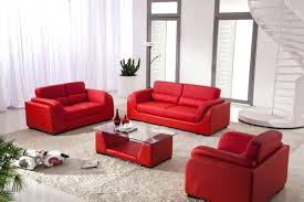 living room red couch modern red couch worldstem co