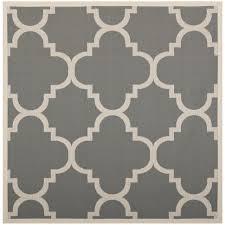 costco area rugs 10x14 tags costco indoor outdoor rugs 8x10
